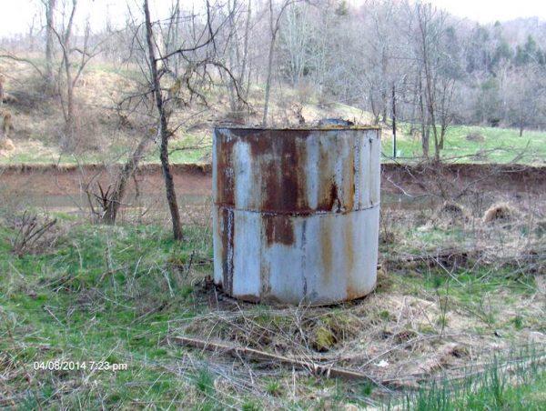 rusty-tank-bh