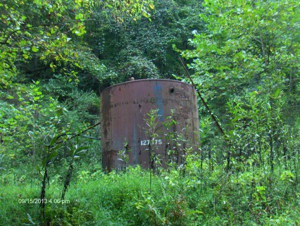 tank-bh-2