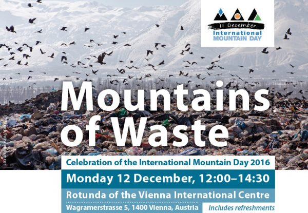 mtns-of-waste