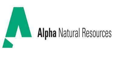 Revelation: Alpha Weasels Out of Bonding Obligations
