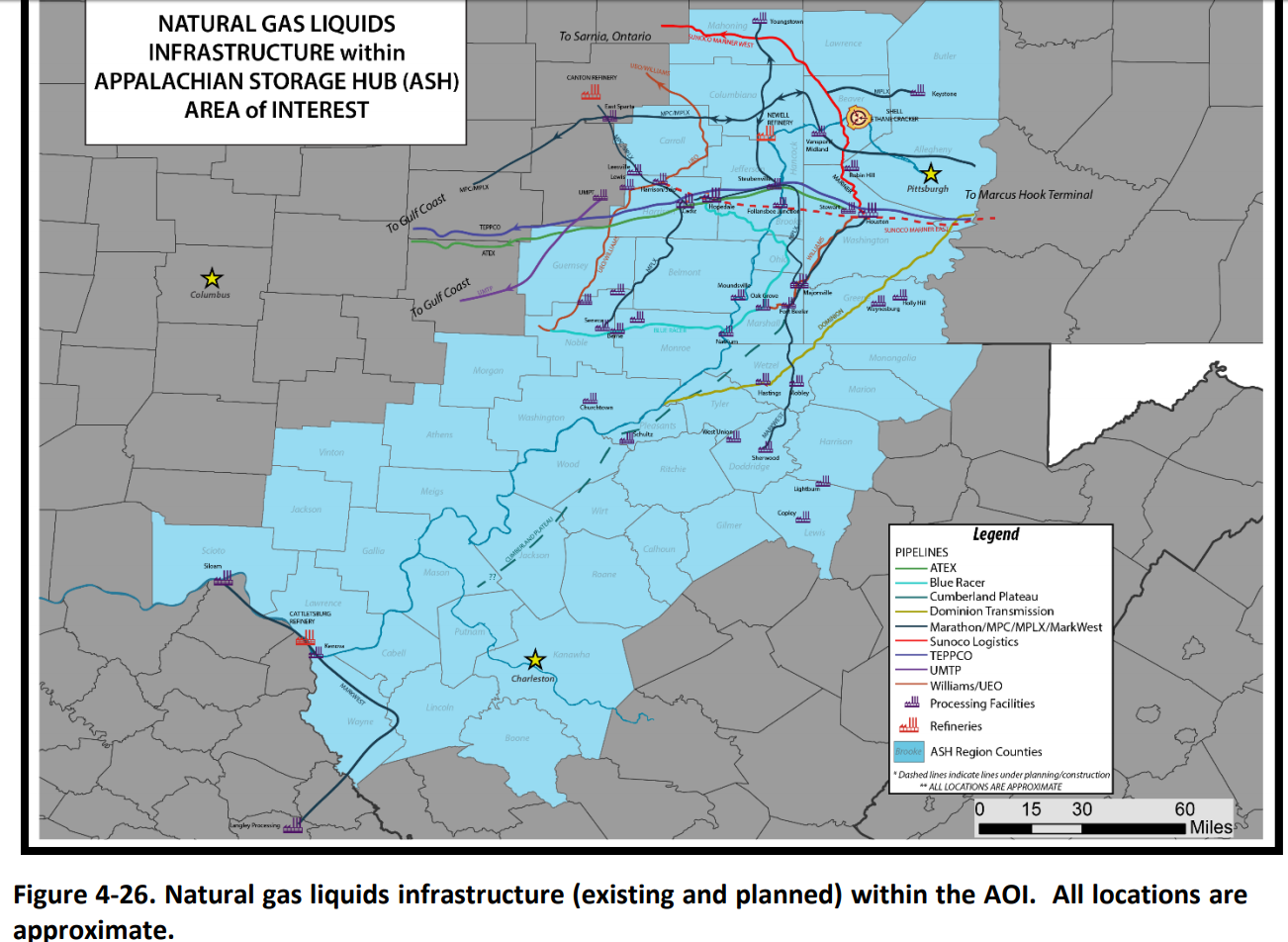 Appalachian Storage Hub: A Petrochem Horror on missouri river map, clayton map, blue ridge mountains, illinois map, boaz map, appalachia poverty map, leaf change map, route 2 map, great smoky mountains national park, 100 mile wilderness maine map, mississippi river, colorado river map, tennessee map, at trail map, great plains, great lakes, cascade range, ohio river, mountain range, blue ridge parkway, allegheny mountains, adirondack mountains, patriots path trail map, chesapeake bay, florida map, black hills on map, appalachia va map, rocky mountains, mount mitchell, michigan map, mississippi river map, great smoky mountains, appalacian trail map, blue ridge map, stowe recreation path map, appalachian plateau,