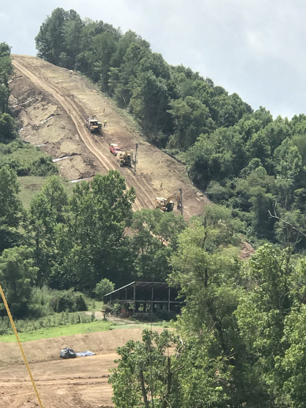 https://ohvec.org/blog/wp-content/uploads/2018/08/pipelin-reedy-5774.jpg