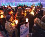 water unites us