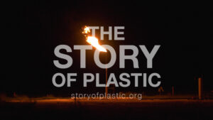 Story of Plastic