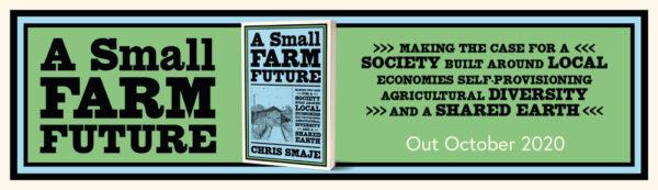 lpgo for small farm future