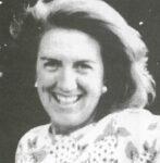 Louise Dunlap